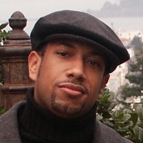 @AbeFroman's avatar