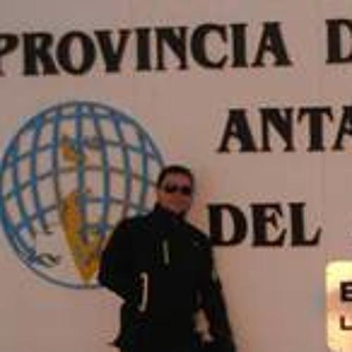Germán Bwrs's avatar