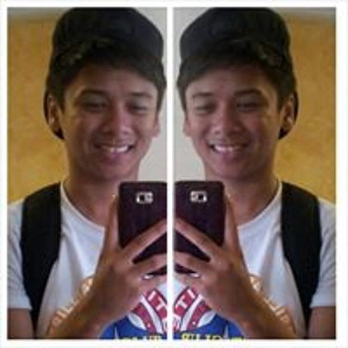 John Oliver Dequilla's avatar