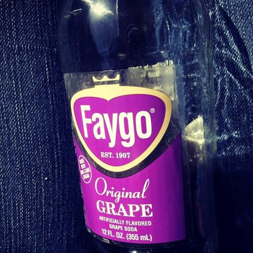 faygomutherfaqer's avatar