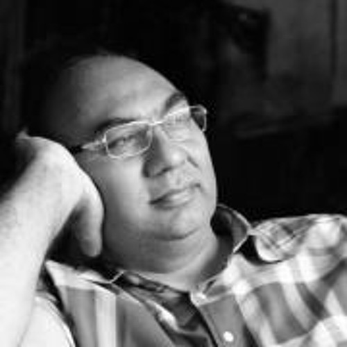 Rao Khurshid's avatar