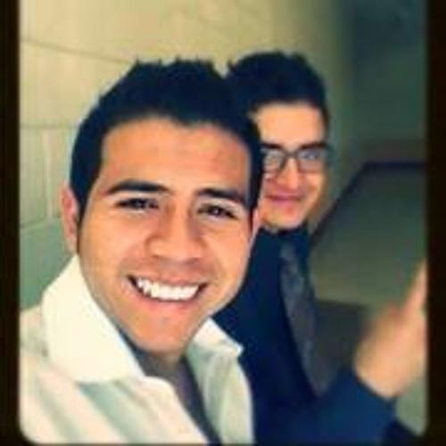 Jonathan Nij Jimenez's avatar