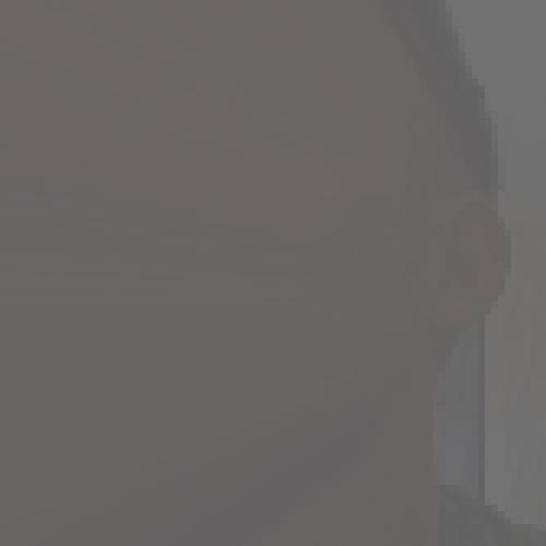 hhhnnnggg's avatar