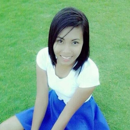 esfie's avatar
