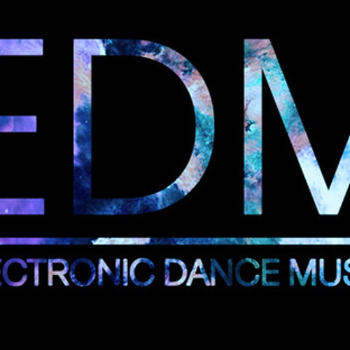 Best EDM Songs's avatar