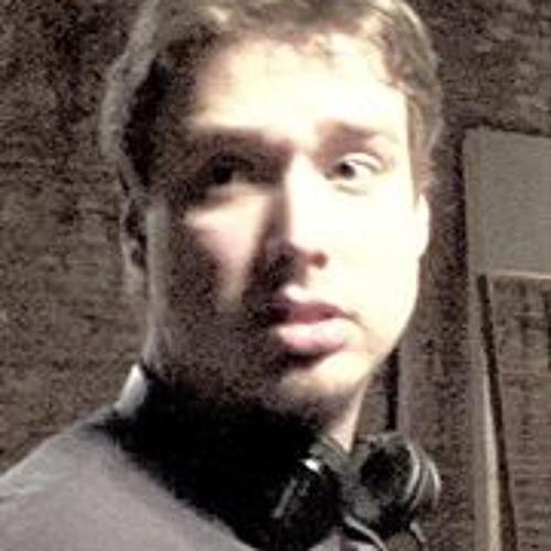Seth Mathew Ligatich's avatar