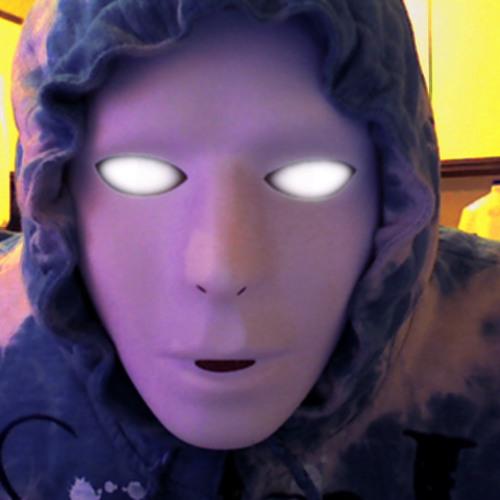 Daxian Preston's avatar