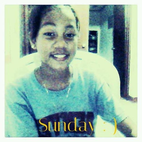 danisha_08's avatar