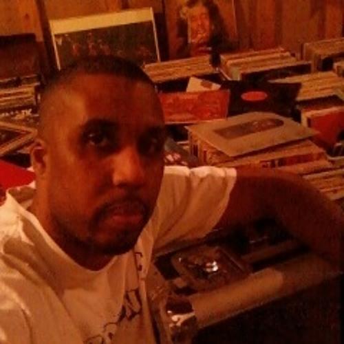 DJ RODNEYB's avatar