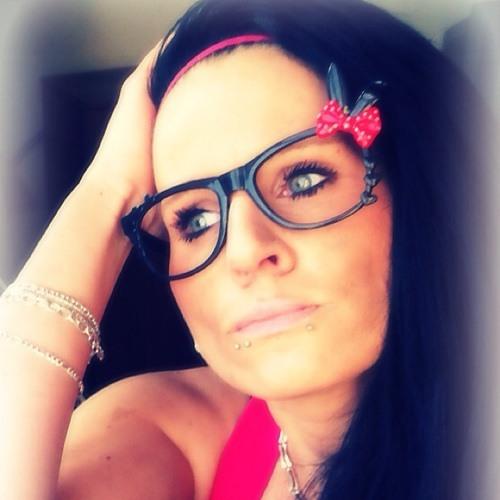 Ceule Ndh's avatar