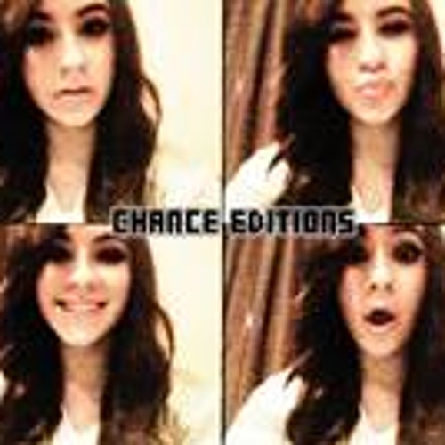 Andie Grace Chance's avatar