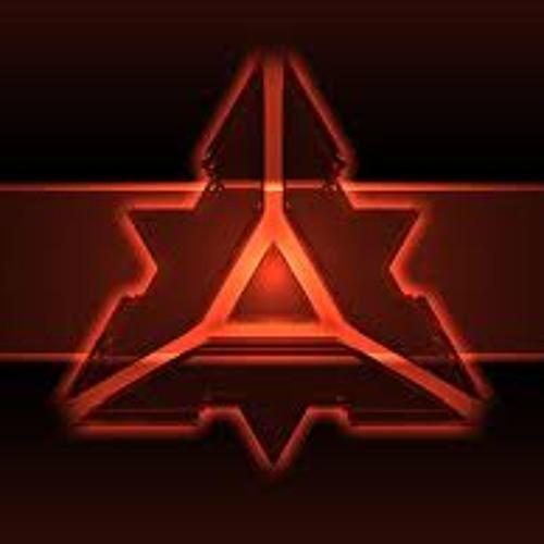Leokrak's avatar