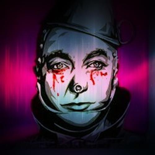 Half Step Tinman's avatar