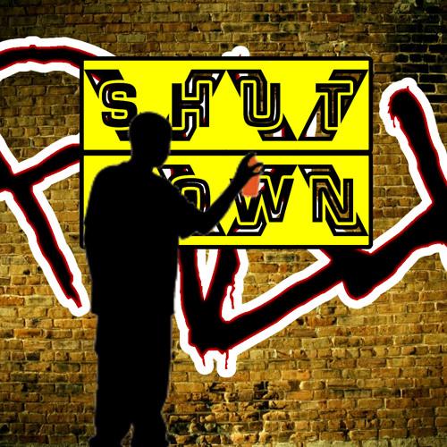 Phyx-Shut-Down's avatar