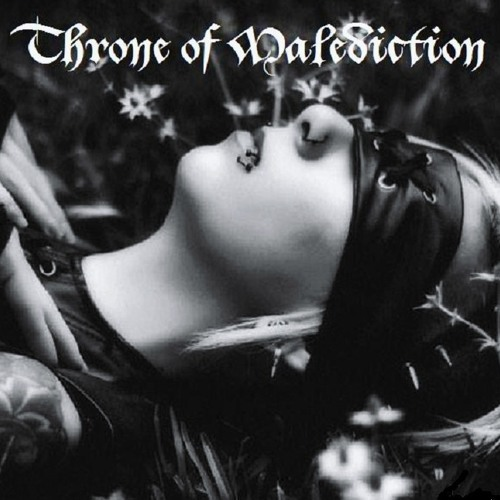 Throne of Malediction's avatar
