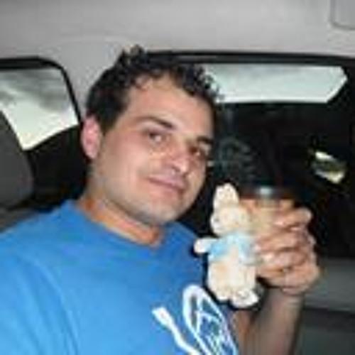 Nicolas Villarruel 1's avatar