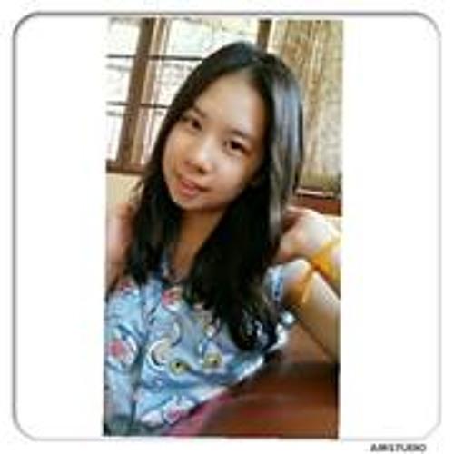 Marako Fanner's avatar