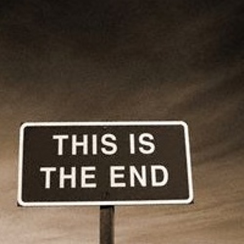 Thisis Theend's avatar