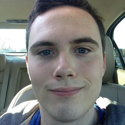 austin_beck96's avatar