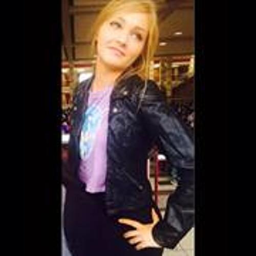 Alexandra Duhe's avatar