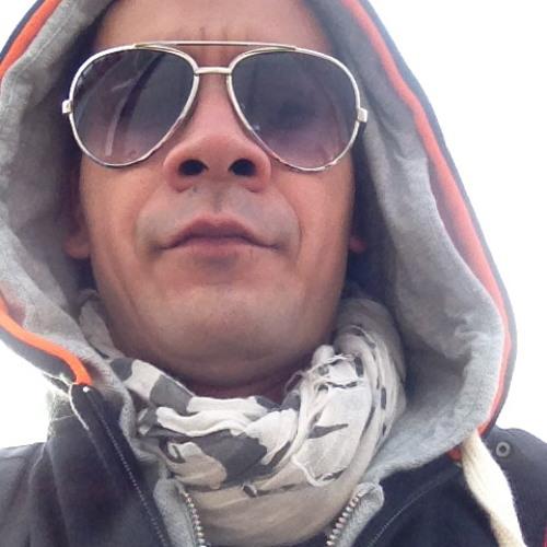 Azul Mk's avatar