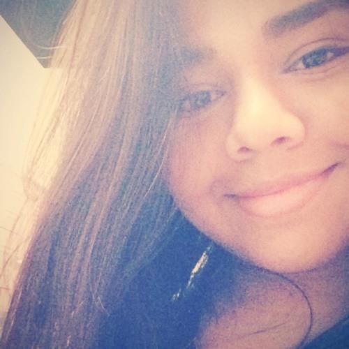 Mahima Hayat's avatar