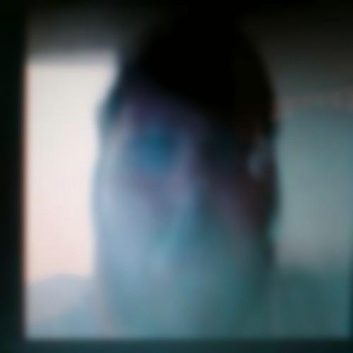 БЬЕM's avatar