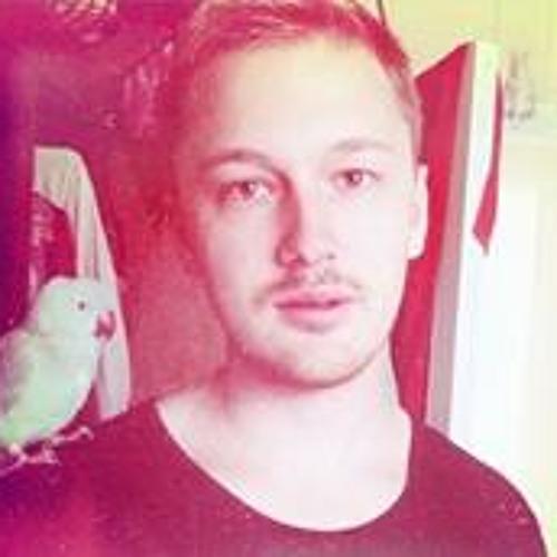 Andrew Stone Music's avatar