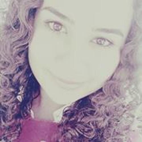 Adriana Brambila 1's avatar