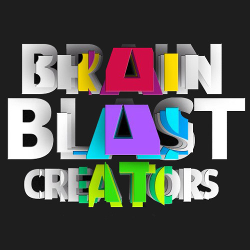 Brain Blast Creators's avatar