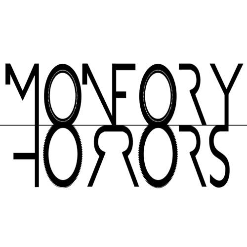 El Pico (Monfory Horrors Remix)