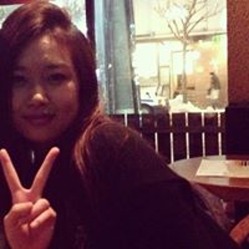 Na2meeee's avatar