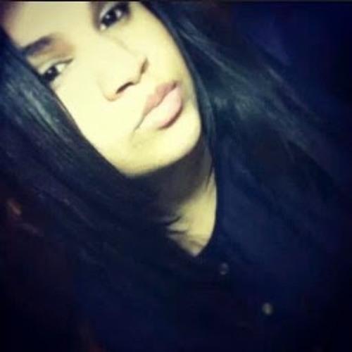 Yasmiris Duran's avatar