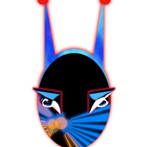 Le Martian's avatar