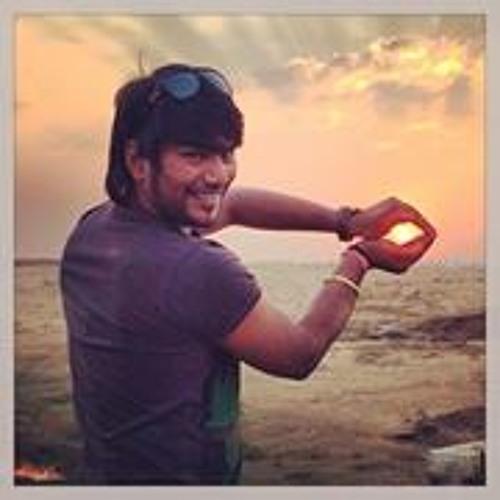 Gulshan Sharma 3's avatar