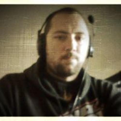 Shane B Hardgrave's avatar