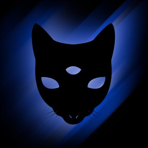 PhantomWave's avatar