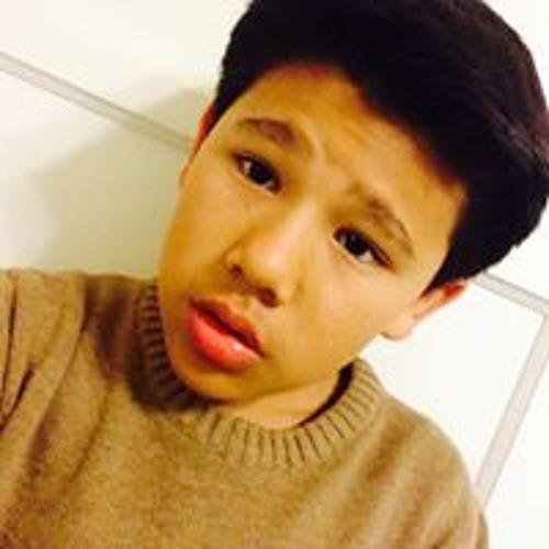 George Vasquez 11's avatar