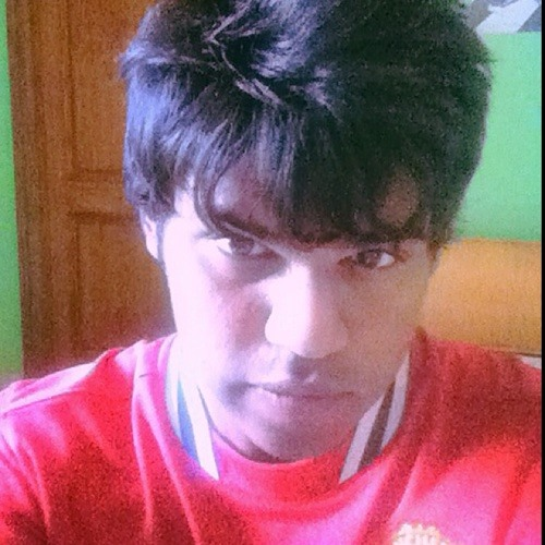 ved emandi's avatar