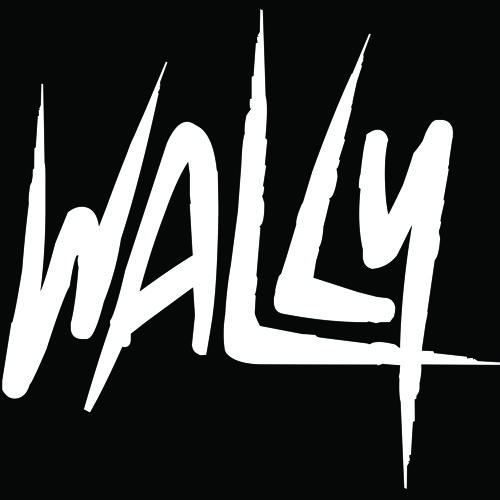 Wally - Umm (Original Mix) *Free Download*