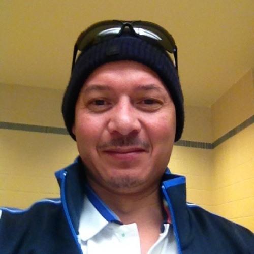 LopezWilliam's avatar