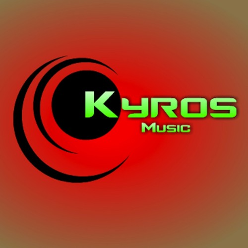 Kyros Music's avatar