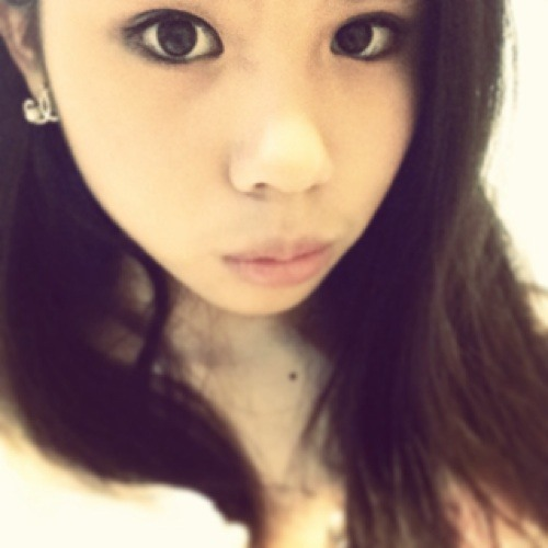 Joanne Pei Yu's avatar