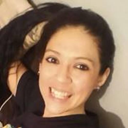 Sandra Nicole Gutierrez's avatar
