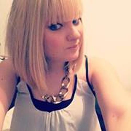 Becky Moir 1's avatar