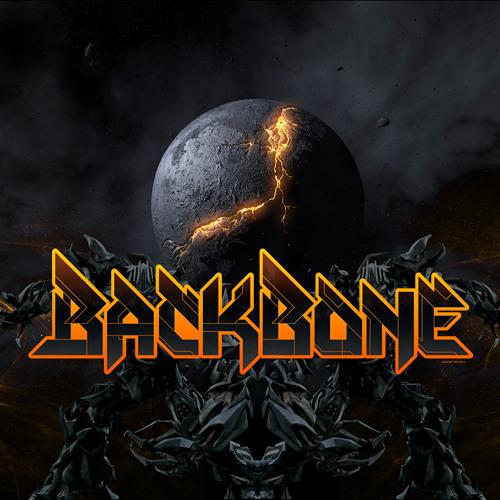 backbone (aka pathologik)'s avatar