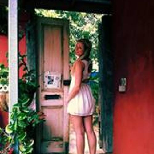 Janina Beck's avatar