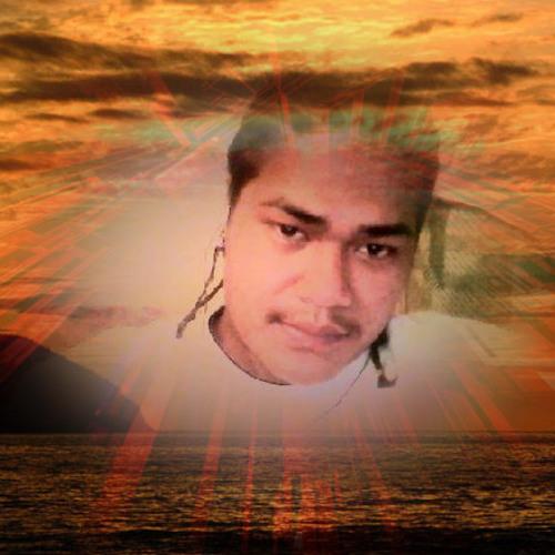 Riaituk Mathias's avatar