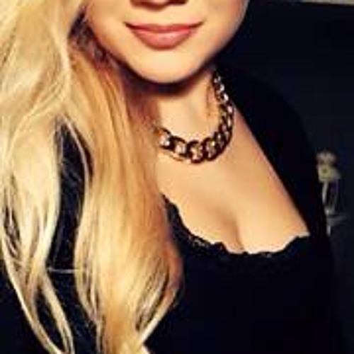 Lenčová Lucia's avatar