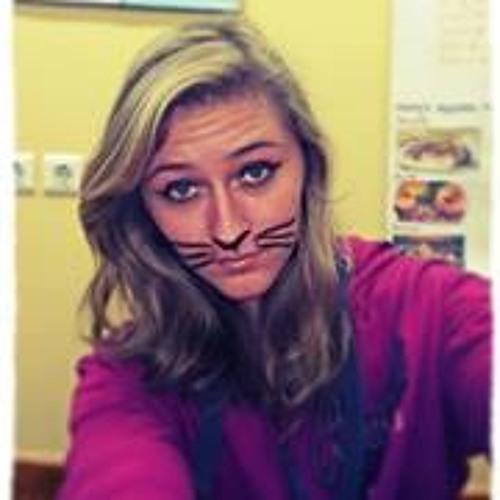 Lorena Zadravec's avatar